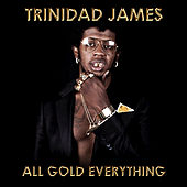 All Gold Everything by Trinidad James