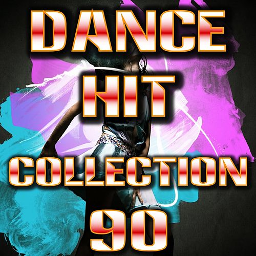 Dance Hit 90's Collection, Vol. 4 by Disco Fever