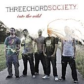 Into the Wild by Three Chord Society