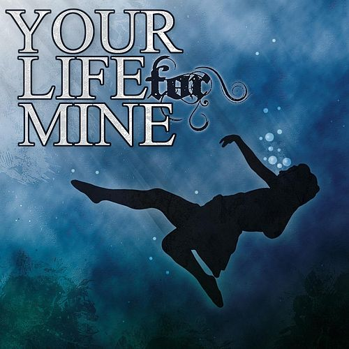 Your Life for Mine by Spiritual Plague