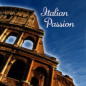 Italian Passion by North Quest Players