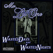 Wasted Days and Wasted Nights by Mr. Lil One