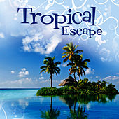 Tropical Escape by North Quest Players
