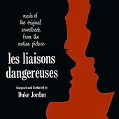 Les Liasons Dangereuses by Duke Jordan