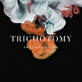 Fact Finding Mission by Trichotomy