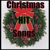 Christmas Hit Songs by CHS All Stars