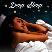 Deep Sleep by North Quest Players