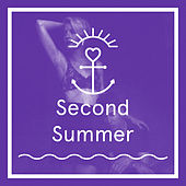 Second Summer (Ben Aqua Remix) von YACHT