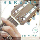 En Vivo (Vol. 2) by Victor Heredia