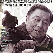 Homenaje a Yupanqui by Various Artists