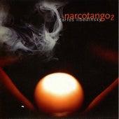 Narcotango 2 by Narcotango