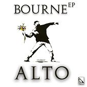 Bourne - Single by El Alto