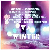 Winter - EP by Various Artists