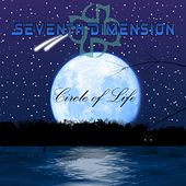 Circle of Life by Seventh Dimension