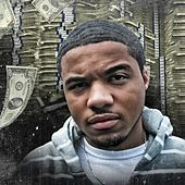 Money Talks by Money (Hip-Hop)