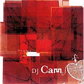 Loa Project, Vol. 2 by DJ Cam