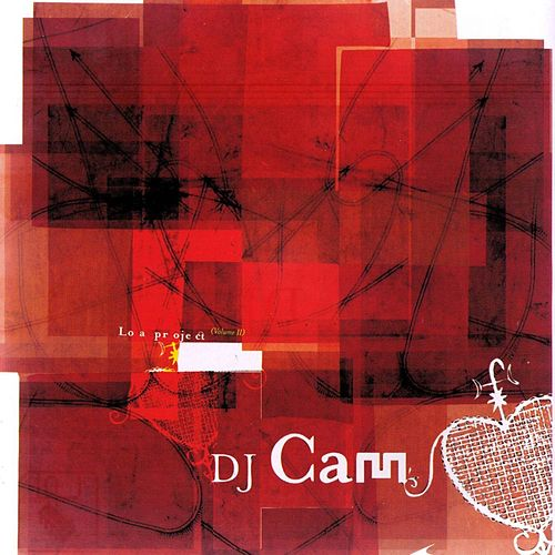 Loa Project, Vol. 2 by DJ Cam