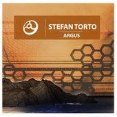 Argus by Stefan Torto