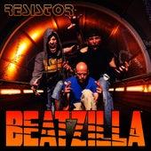 BeatZilla by ResistoR