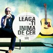 Leaga-Ti Inima De Cer by Sunn.y.