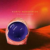 The Fate of Arrakis by Kurtz Mindfields