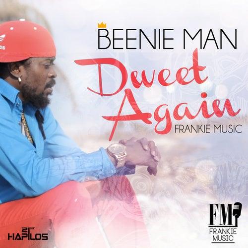 Dweet Again - Single by Beenie Man