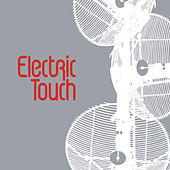 Electric Touch (Amazon Exclusive) by Electric Touch
