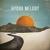 Self-Titled by Hydra Melody