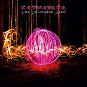 The Gathering Light by Karnataka (1)