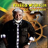 Di Captain by Freddie McGregor
