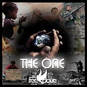 The One by Freedove