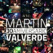 30 Aniversario by Martin Valverde