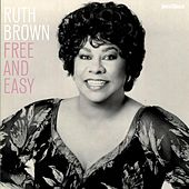 Free and Easy by Ruth Brown