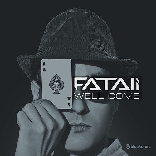 Well Come by Fatali