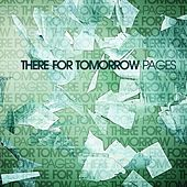 There For Tomorrow EP: B-Sides by There For Tomorrow