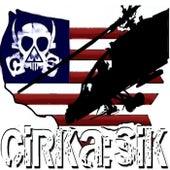 Breather - EP by Cirka:sik