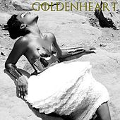 Goldenheart by Dawn Richard
