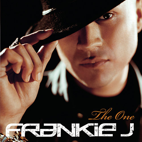 The One by Frankie J