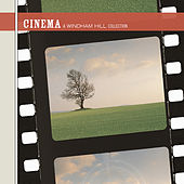Cinema: A Windham Hill Collection by Various Artists