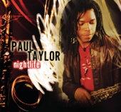 Nightlife by Paul Taylor