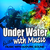 Under Water with Music by The Music