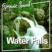 Water Falls (Nature Sounds) by Organic Sound