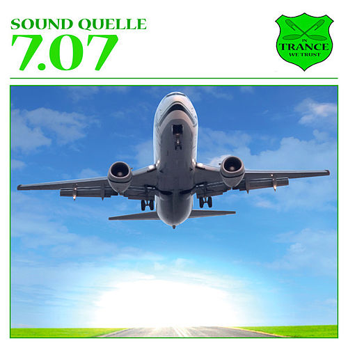 7.07 by Sound Quelle