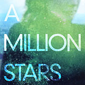 A Million Stars von BT