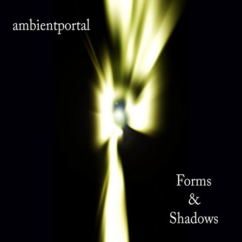 Forms & Shadows by Ambientportal