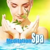Meditation Spa by Meditation