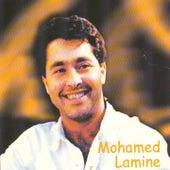 Mohamed Lamine (Raï Algeria) by Mohamed Lamine