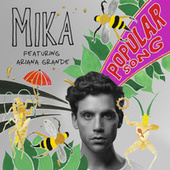 Popular Song by Mika