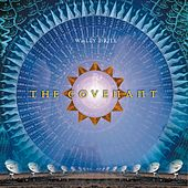The Covenant by Wally Brill