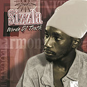 Words Of Truth by Sizzla